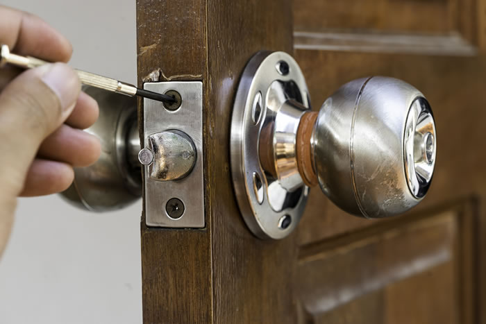 How to Choose The Right Interior Locks
