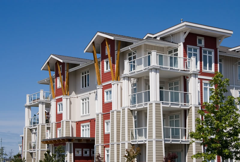 Security Tips for Apartments